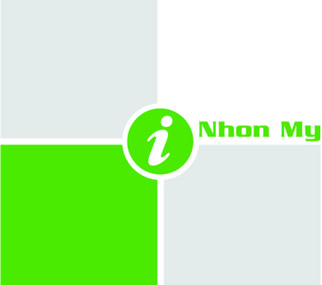 THÒA THUẬN EMAIL DOANH NGHIỆP