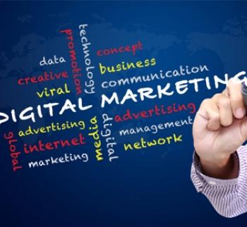 DMarketing giải pháp quảng cáo hiệu quả trên mạng