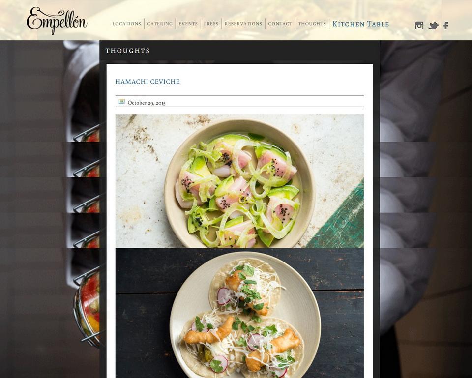 bảng giá làm trang web chuyên nghiệp cho nhà hàng, khách sạn,  bảng giá thiết kế web pro cho nhà hàng, khách sạn. Nhiệt tình, không ngại xa