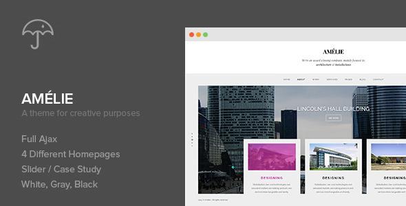 Cách Viết Trang Website Mắt Kính Thời Trang Giá Rẻ. Có 150 Xem  - trang 1