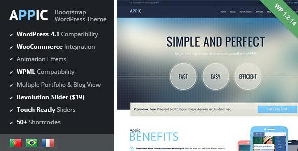 Cách Viết Trang Website Mắt Kính Thời Trang Rất Rẻ. Có 61 Xem  - trang 1