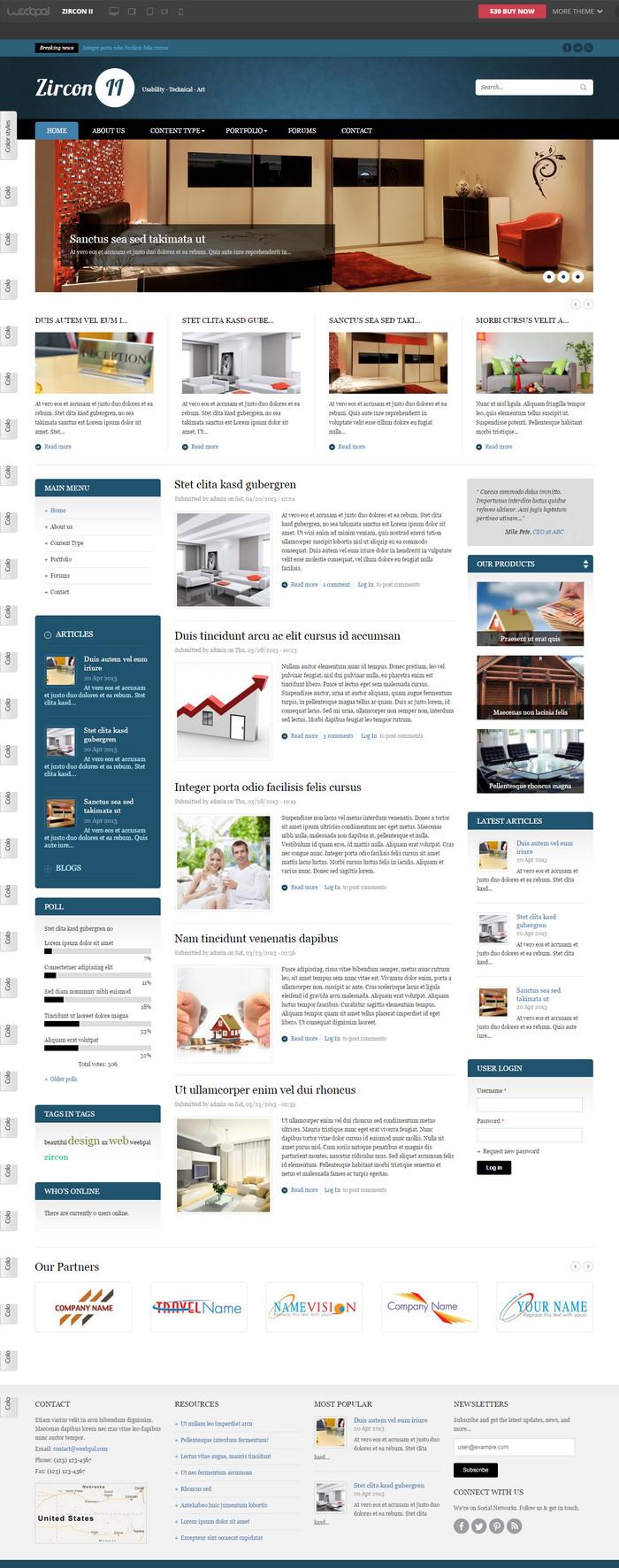 Thiết Lập Trang Web Giá Rẻ. Có 1173 Xem  - trang 1
