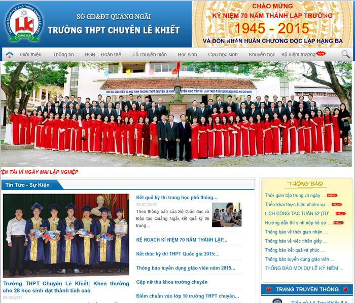 tự thiết lập trang tư vấn thiết kế website giáo dục tiểu học, website giáo dục trung học phổ thông, Tự hào là công ty thiết kế web chuẩn seo số 1 Việt Nam. Dịch vụ Thiết kế website , Thiết kế web chuẩn seo, Dịch vụ seo website, Quảng cáo Google Adwords.
