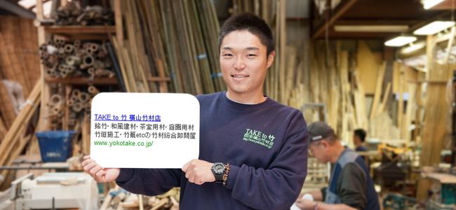 Đăng Quảng Cáo Google Việt Nam. Có 2790 Xem  - trang 1