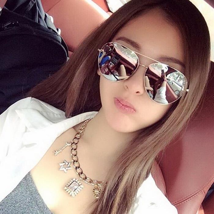 cần làm quảng cáo từ khóa tạo quảng cáo coccoc mắt kính chính hãng giá tốt, mắt kính chính hãng chuyên nghiệp,  Shop Online Mắt Kính Hàng Hiệu, Kính Râm Nữ Việt Nam.